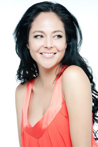 Jocelyn Luko